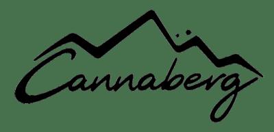 Cannaberg logo
